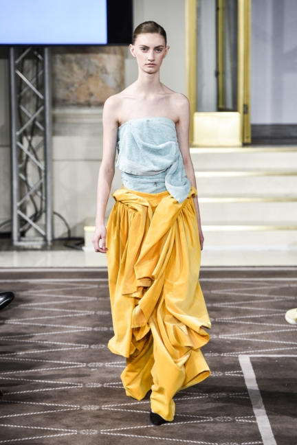 designers-nest-copenhagen-fashion-week-autumn-winter-17-8