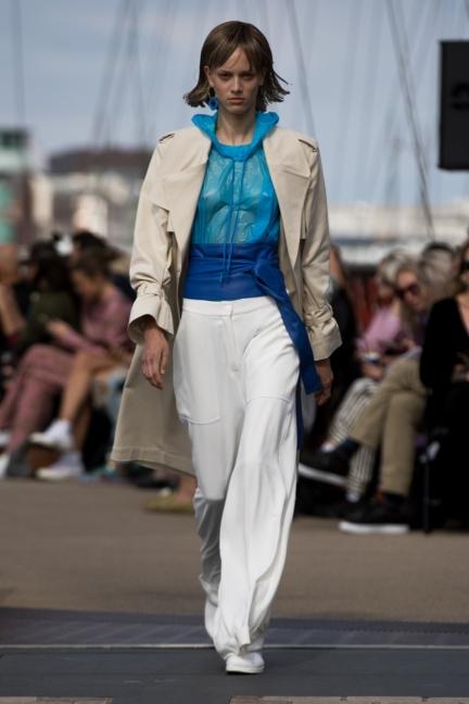 designers-remix-copenhagen-fashion-week-ss-18-1
