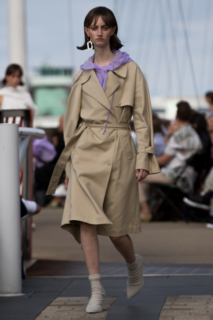 designers-remix-copenhagen-fashion-week-ss-18-10