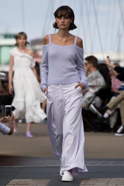 designers-remix-copenhagen-fashion-week-ss-18-11