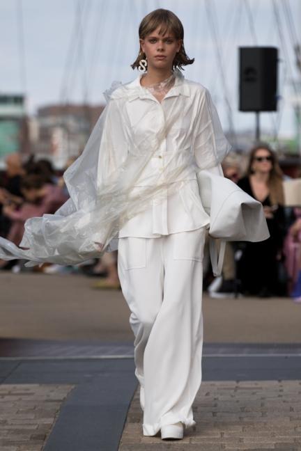 designers-remix-copenhagen-fashion-week-ss-18-13