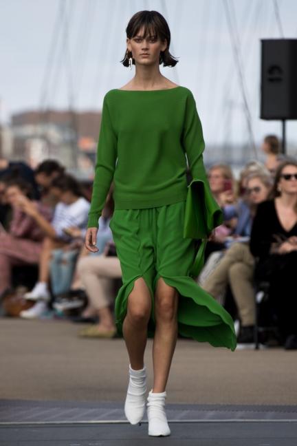 designers-remix-copenhagen-fashion-week-ss-18-14