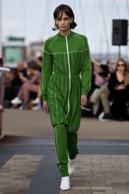 designers-remix-copenhagen-fashion-week-ss-18-15
