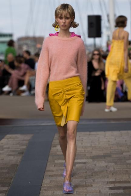 designers-remix-copenhagen-fashion-week-ss-18-16