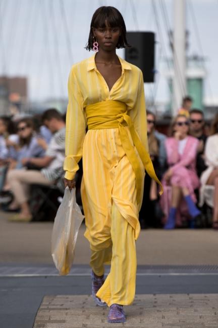 designers-remix-copenhagen-fashion-week-ss-18-17