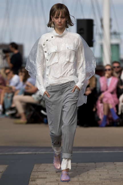designers-remix-copenhagen-fashion-week-ss-18-19