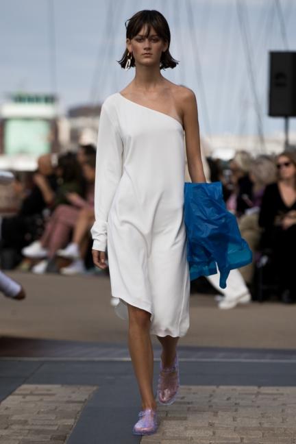 designers-remix-copenhagen-fashion-week-ss-18-2
