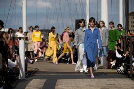 designers-remix-copenhagen-fashion-week-ss-18-20