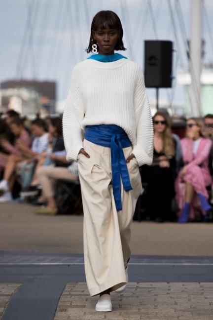designers-remix-copenhagen-fashion-week-ss-18-4