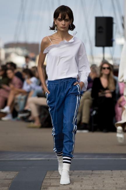 designers-remix-copenhagen-fashion-week-ss-18-5