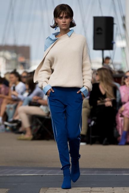 designers-remix-copenhagen-fashion-week-ss-18-7