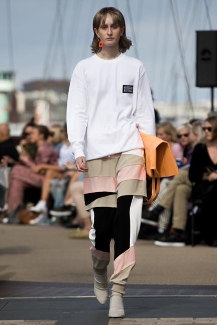 designers-remix-copenhagen-fashion-week-ss-18-9