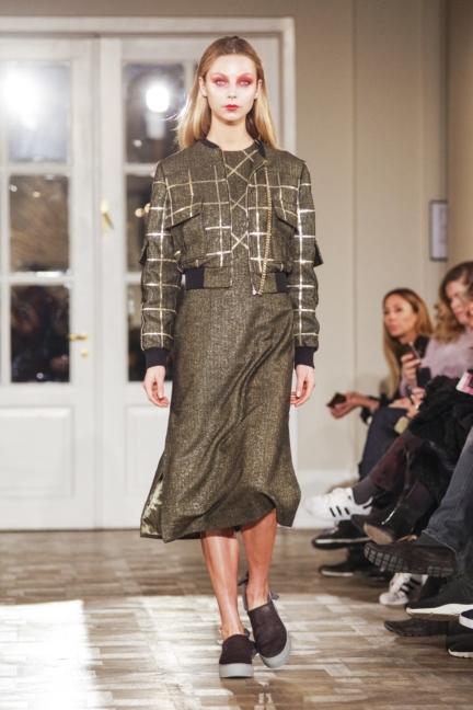 domanoff-copenhagen-fashion-week-autumn-winter-17-11