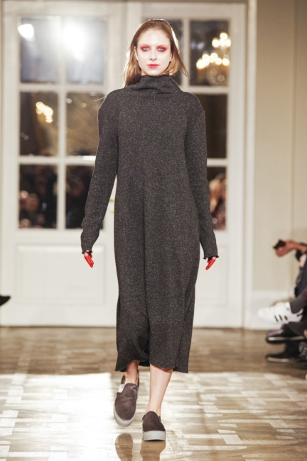 domanoff-copenhagen-fashion-week-autumn-winter-17-12