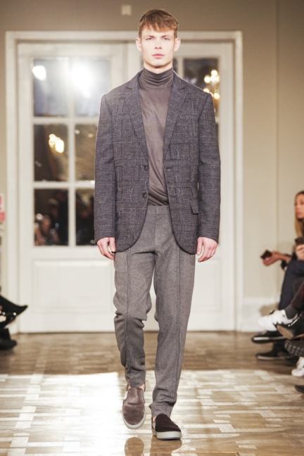 domanoff-copenhagen-fashion-week-autumn-winter-17-14