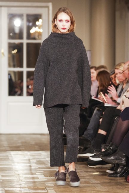 domanoff-copenhagen-fashion-week-autumn-winter-17-23