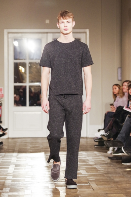domanoff-copenhagen-fashion-week-autumn-winter-17-26