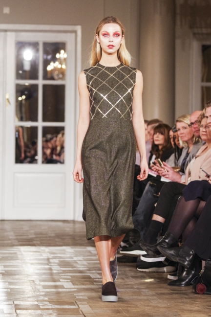 domanoff-copenhagen-fashion-week-autumn-winter-17-27