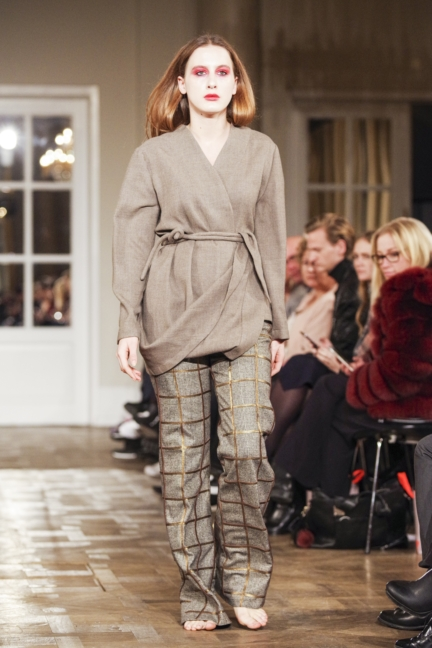 domanoff-copenhagen-fashion-week-autumn-winter-17-28