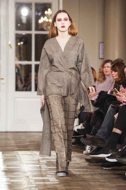 domanoff-copenhagen-fashion-week-autumn-winter-17-5