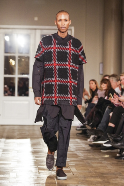 domanoff-copenhagen-fashion-week-autumn-winter-17-6
