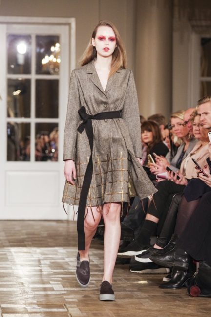domanoff-copenhagen-fashion-week-autumn-winter-17-7