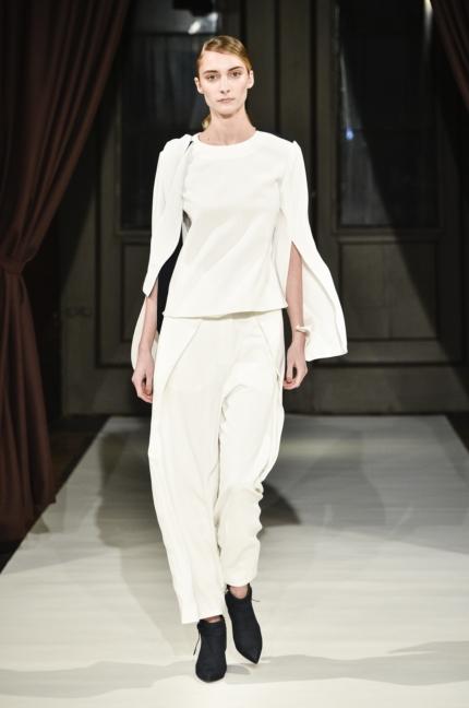 fashion-hong-kong-copenhagen-fashion-week-autumn-winter-17-10