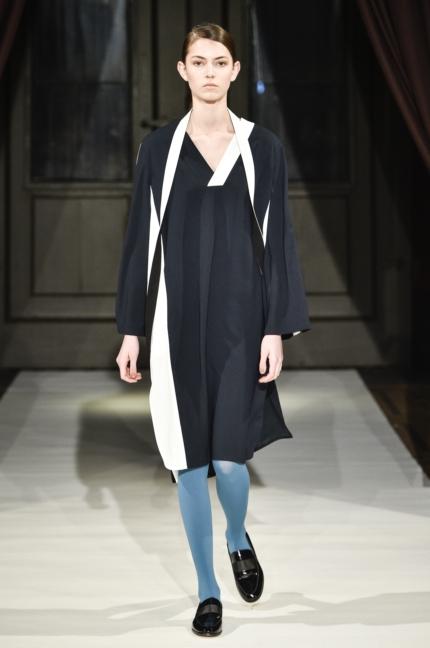 fashion-hong-kong-copenhagen-fashion-week-autumn-winter-17-11