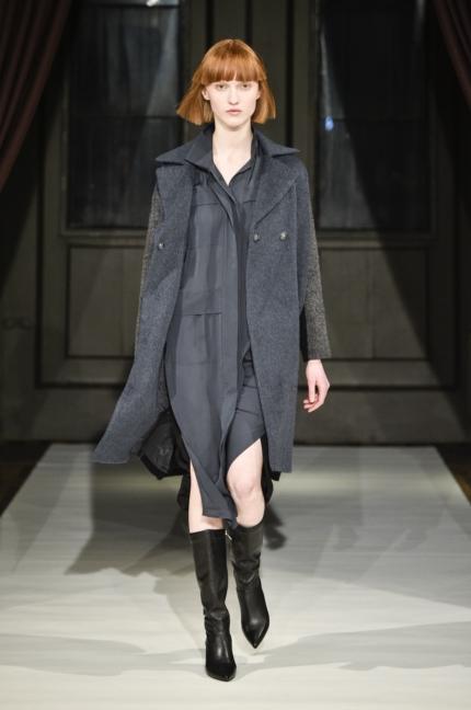 fashion-hong-kong-copenhagen-fashion-week-autumn-winter-17-13