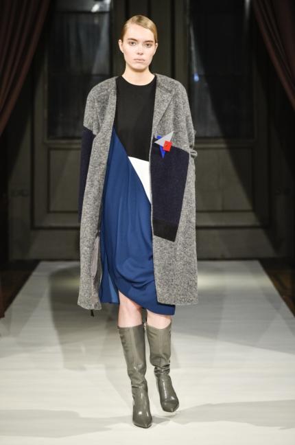 fashion-hong-kong-copenhagen-fashion-week-autumn-winter-17-14