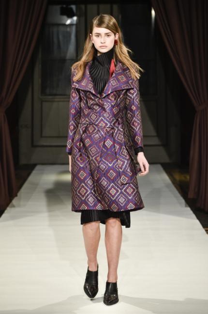 fashion-hong-kong-copenhagen-fashion-week-autumn-winter-17-17