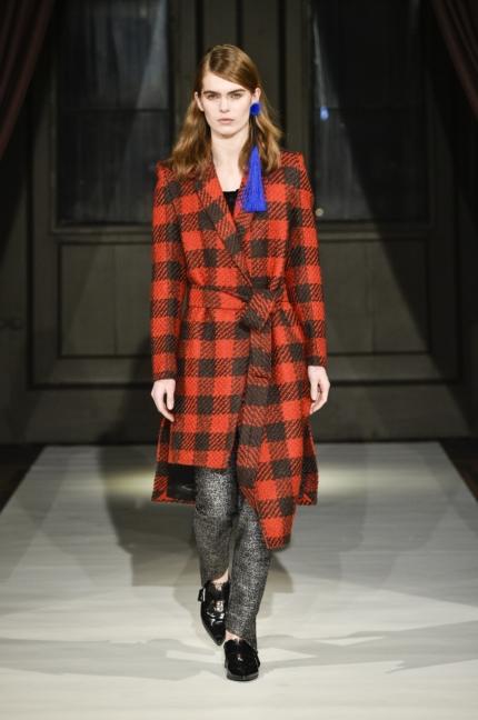 fashion-hong-kong-copenhagen-fashion-week-autumn-winter-17-18