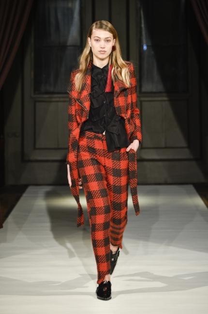 fashion-hong-kong-copenhagen-fashion-week-autumn-winter-17-19