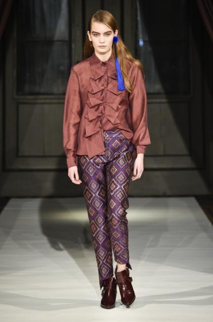 fashion-hong-kong-copenhagen-fashion-week-autumn-winter-17-22