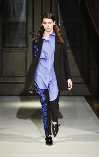 fashion-hong-kong-copenhagen-fashion-week-autumn-winter-17-27