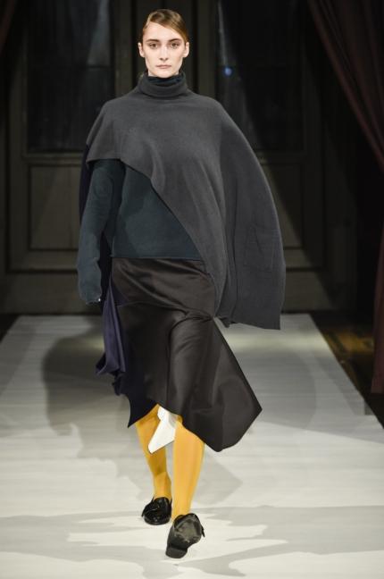 fashion-hong-kong-copenhagen-fashion-week-autumn-winter-17-3