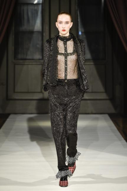 fashion-hong-kong-copenhagen-fashion-week-autumn-winter-17-31