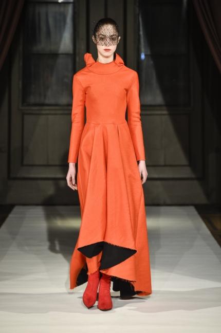fashion-hong-kong-copenhagen-fashion-week-autumn-winter-17-34
