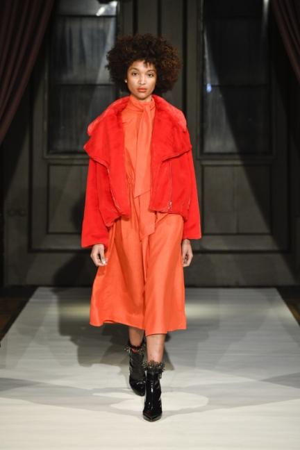fashion-hong-kong-copenhagen-fashion-week-autumn-winter-17-35