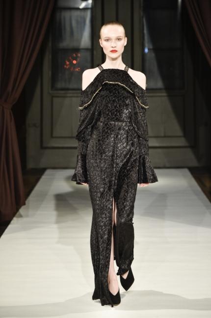 fashion-hong-kong-copenhagen-fashion-week-autumn-winter-17-39