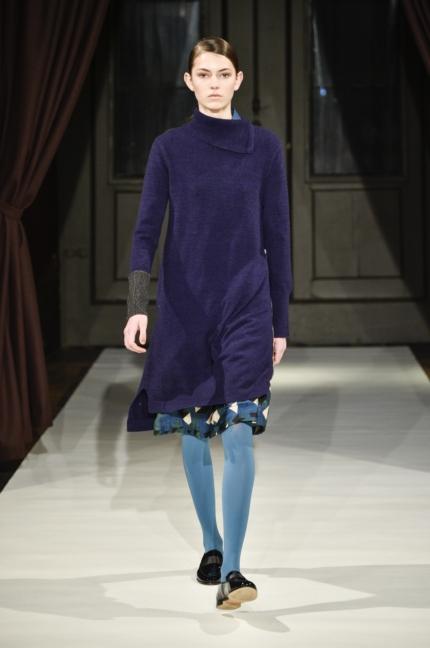 fashion-hong-kong-copenhagen-fashion-week-autumn-winter-17-4