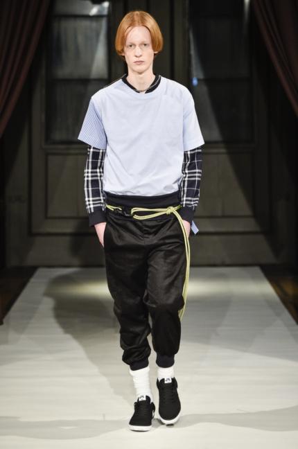 fashion-hong-kong-copenhagen-fashion-week-autumn-winter-17-43