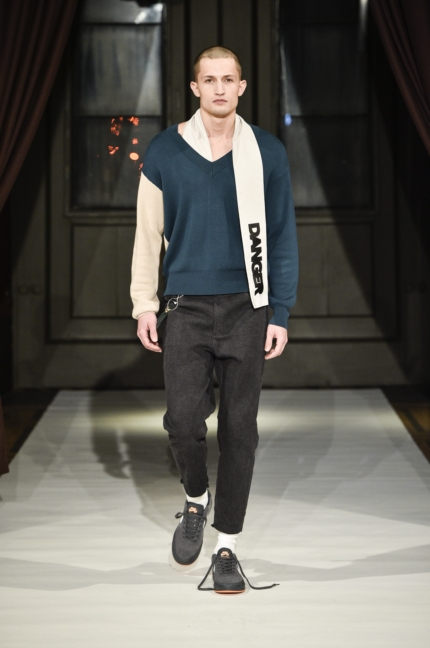 fashion-hong-kong-copenhagen-fashion-week-autumn-winter-17-44