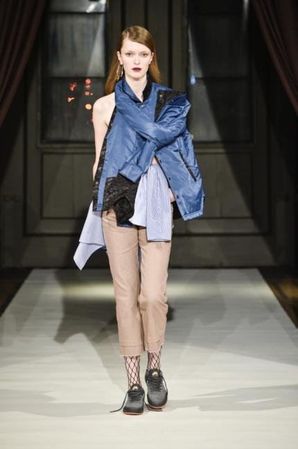 fashion-hong-kong-copenhagen-fashion-week-autumn-winter-17-45