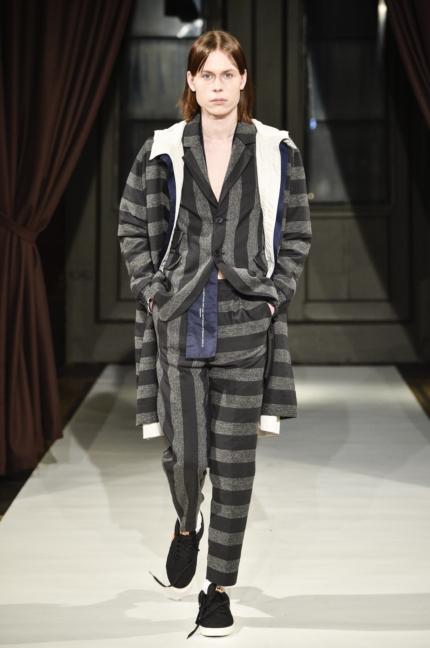 fashion-hong-kong-copenhagen-fashion-week-autumn-winter-17-46