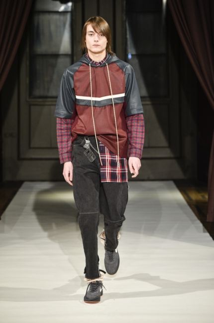 fashion-hong-kong-copenhagen-fashion-week-autumn-winter-17-47