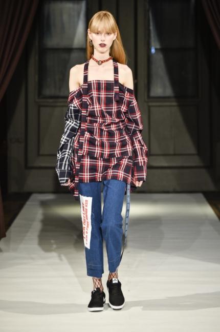 fashion-hong-kong-copenhagen-fashion-week-autumn-winter-17-48