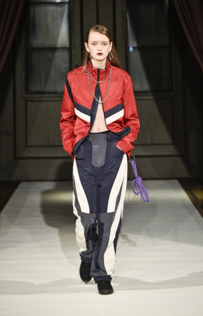 fashion-hong-kong-copenhagen-fashion-week-autumn-winter-17-49