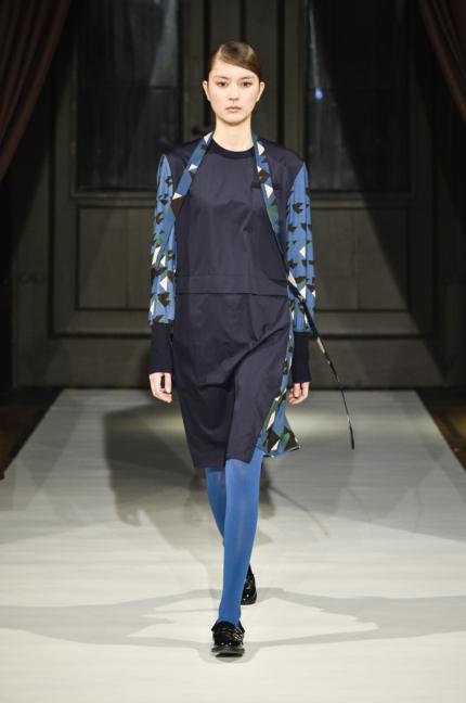 fashion-hong-kong-copenhagen-fashion-week-autumn-winter-17-5