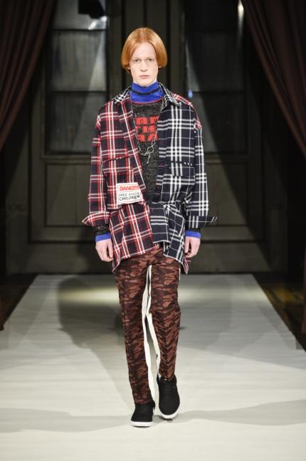 fashion-hong-kong-copenhagen-fashion-week-autumn-winter-17-50